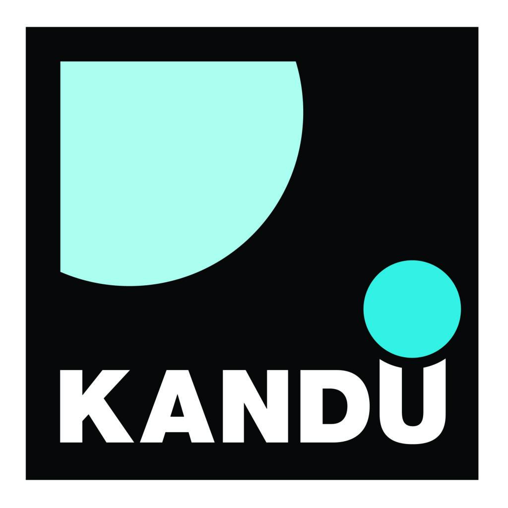 Kandu logo