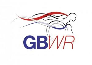 GDWR logo