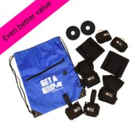 Gym pack deluxe free thumbs