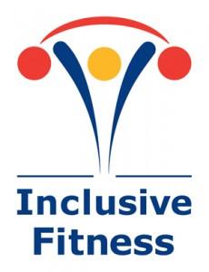 InclusiveFitness-4col