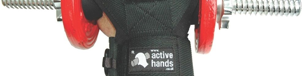 disabled hands , cerebral palsy aids , stroke aids , stroke survivor , stroke gadgets , stroke rehabilitation , quad aids , quadriplegic aids , quadriplegic gadgets , quadriplegic gloves , disability aids , wheelchair gym equipment , aids for disabled hands , grip aids , gripping aids , hand mobility aids , assistive devices for hands , handicapped aids , hand aids , wheelchair gym equipment