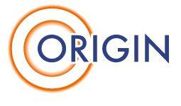 origin care