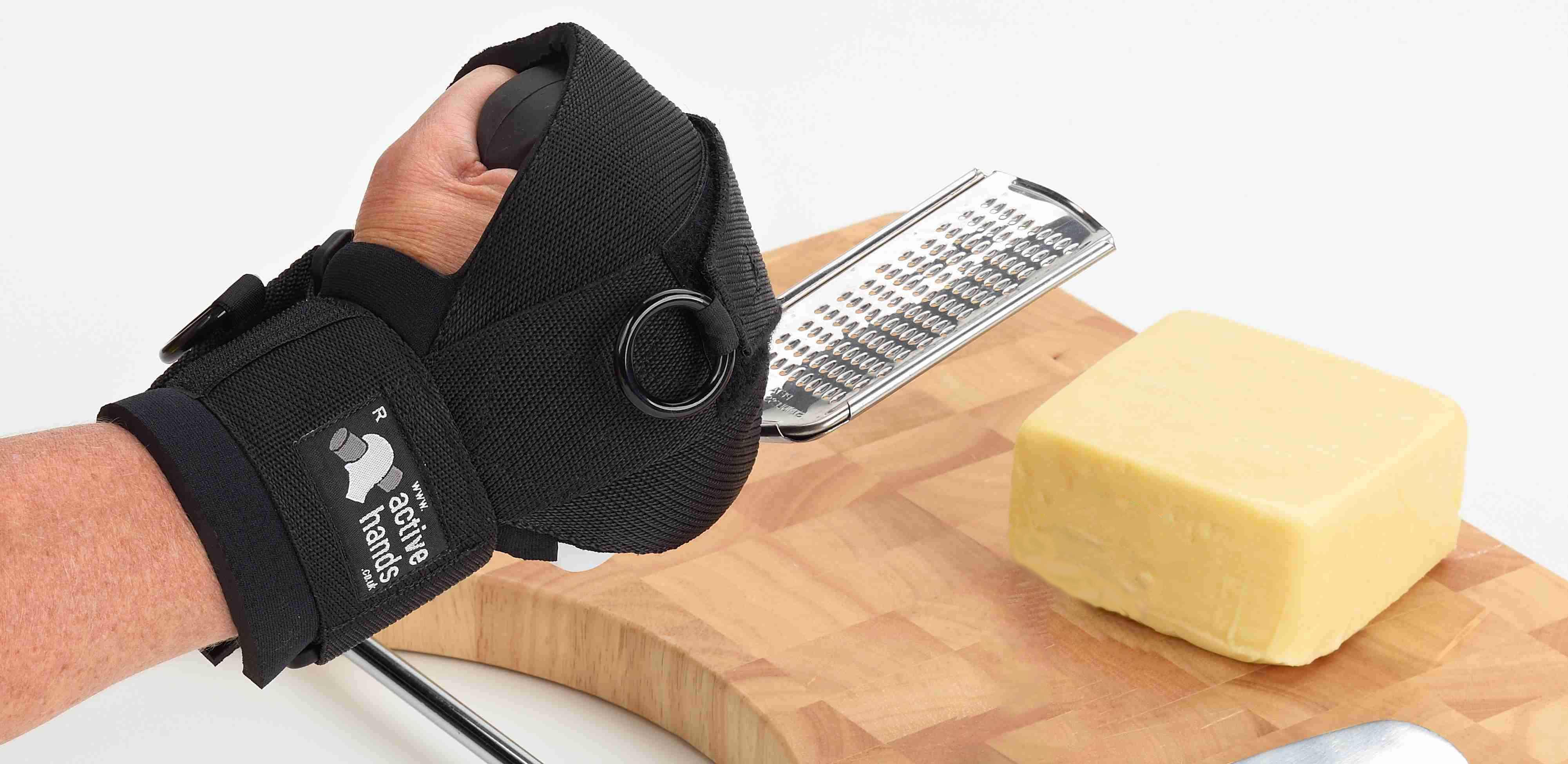 PETA-cheese-modify-sm