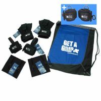 Gym Pack Deluxe