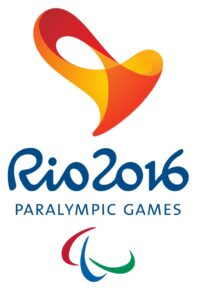 Rio_2016_Paralympic_Games_Logo