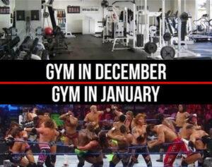 gym-january1