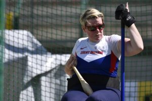 jo-butterfield-wins-gold-in-europeans