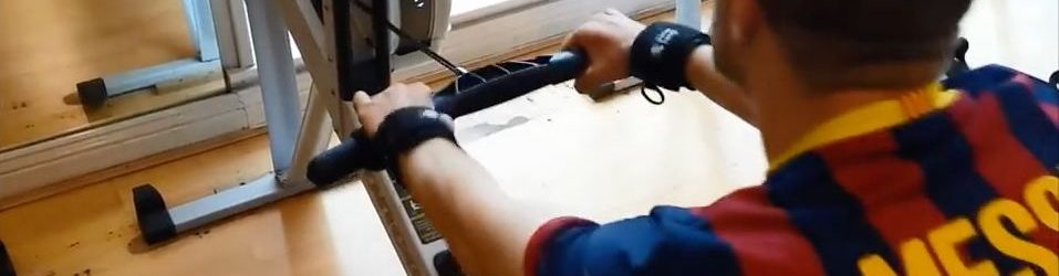 gareth-rowing-machine