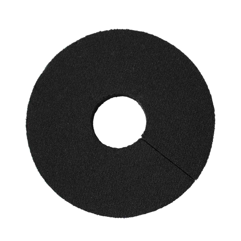 neoprene circle for weights