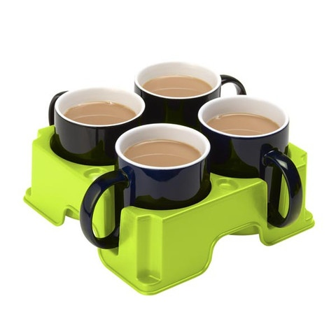 disability drinks tray for unsteady hands
