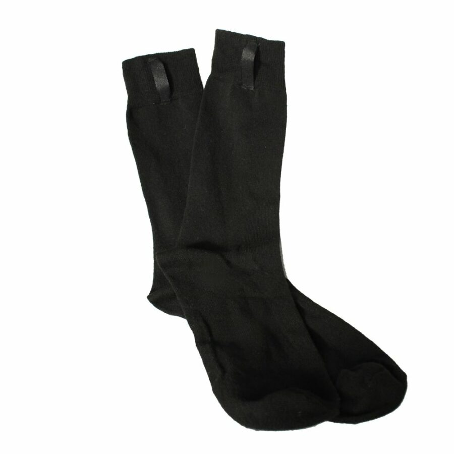 disability socks - disabled hands , cerebral palsy aids , stroke aids , stroke survivor , stroke gadgets , stroke rehabilitation , quad aids , quadriplegic aids , quadriplegic gadgets , quadriplegic gloves , disability aids , wheelchair gym equipment , aids for disabled hands , grip aids , gripping aids , hand mobility aids , assistive devices for hands , handicapped aids , hand aids