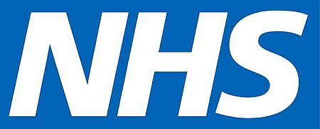 suppliers to the NHS