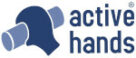 active hands logo