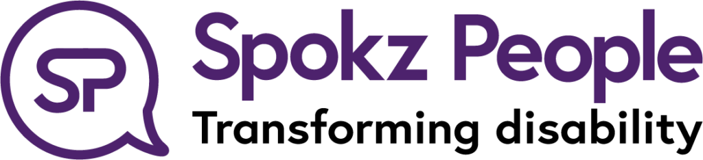 spokz people logo